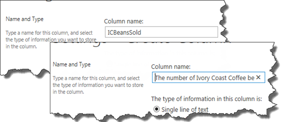 SharePoint Internal Name Pain_image003