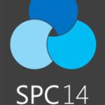 SPC 14