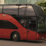 busfront