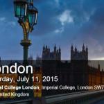 LondonCrop
