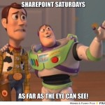 frabz-SharePoint-Saturdays-As-far-as-the-eye-can-see.jpg