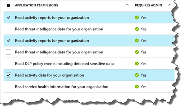 Keeping Office 365 Audit data beyond 90 days with the Microsoft