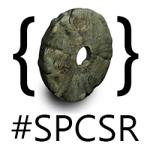 #SPCSR